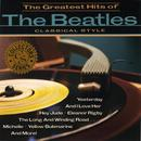 Classical Style Tribute: The Greatest Hits Of The Beatles thumbnail