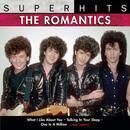 Super Hits thumbnail