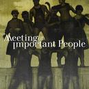 Meeting Of Important People thumbnail