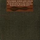 Dulcimer Songs And Solos thumbnail
