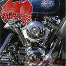 Electra Glide In Blue thumbnail