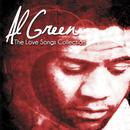 The Love Songs Collection thumbnail