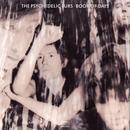 Book Of Days thumbnail