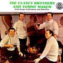 Irish Folk & St. Patrick's Classics thumbnail