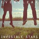 Invisible Stars thumbnail