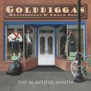 Golddiggas Headnodders And Pholk Songs thumbnail