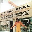 Al's Big Deal thumbnail
