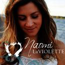 Naomi LaViolette thumbnail