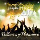 Bailamos Y Platicamos (Single) thumbnail