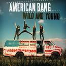 Wild And Young (Radio Single) thumbnail