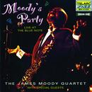 Moody's Party thumbnail