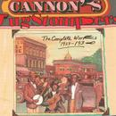 Complete Works, 1927-1930 thumbnail