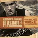 The Legends EP: Volume IV thumbnail