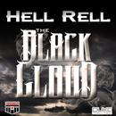 The Black Cloud thumbnail