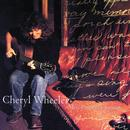 Mrs. Pinocci's Guitar thumbnail