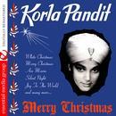 Merry Christmas (Digitally Remastered) thumbnail