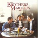 The Brothers McMullen (Original Soundtrack) thumbnail