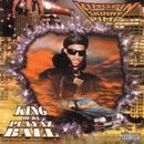 King Of Da Playaz Ball thumbnail