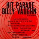 Hit Parade thumbnail