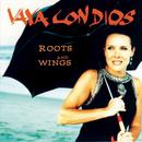 Roots And Wings thumbnail