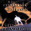 Time Traveller thumbnail