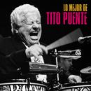 The Essential Tito Puente thumbnail