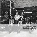 At Fillmore East thumbnail