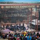 Live At Red Rocks thumbnail