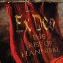The Rise Of Hannibal (Single) thumbnail