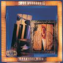 Greatest Hits: Joe Jackson thumbnail