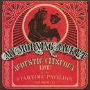 Acoustic Citsuoca thumbnail