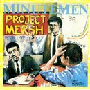 Project: Mersh thumbnail