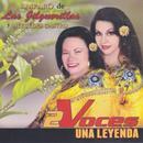 2 Voces Una Leyenda thumbnail