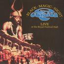 Black Magic Night - Live At Royal Festival Hall thumbnail