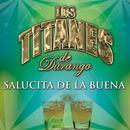 Salucita De La Buena (Single) thumbnail