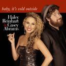 Baby, It's Cold Outside (Single) thumbnail