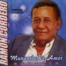 Manantial De Amor thumbnail