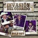 Invasión Del Corrido-Sold Out (Live In Los Angeles 2009) thumbnail