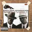 Raps New Generation (Explicit) thumbnail