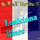 Louisiana Blues (Live) thumbnail