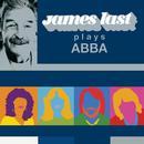 Plays Abba thumbnail