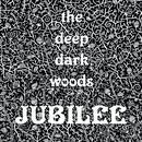 Jubilee thumbnail