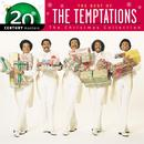 The Very Best Of The Temptations Christmas thumbnail