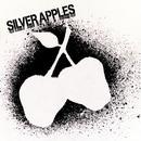 Silver Apples thumbnail