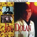 Make Me an Island - The Pye Anthology thumbnail