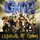 Carnival Of Chaos thumbnail