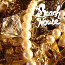 Beach House thumbnail