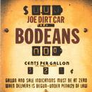 Joe Dirt Car (Live) thumbnail
