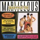 The Marvelous Marvelettes thumbnail