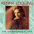 The Unimaginable Life thumbnail